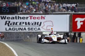 Double-Header IndyCar Weekend Announced - WeatherTech Raceway ...