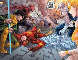 flash dc ics d c superhero wallpaper