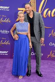 Jada Pinkett Smith and Will's Bond Is 'Unbreakable' Amid August Alsina  Rumors | 106.7 All The Hits!
