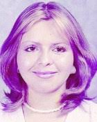 Dora Vasquez - Obituary