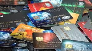 cash back credit cards of 2019