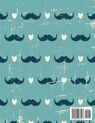 com movember every month i heart mustaches