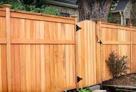 Fence Installation Glen Allen Va