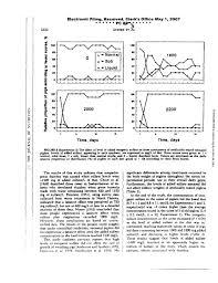 page 1 page 2 page 3 page 4 page 5 page