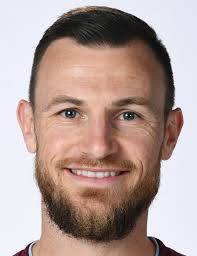 Tommy Smith - Player profile | Transfermarkt