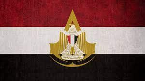 صور علم مصر أحلي البوم صور للعلم المصري ميكساتك
