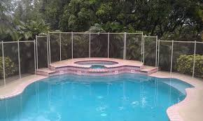 Baby Guard Pool Fence Of Miami 5901 Nw 176th St Hialeah Fl 33015 Yp Com