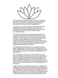 quotes about love zengardenamaozn buddha lotus flower