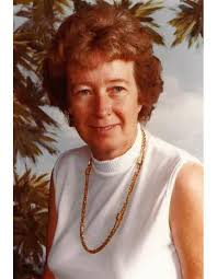 Eva L. (Moffatt) Powell, 90   Obituaries   hoosiertimes.com
