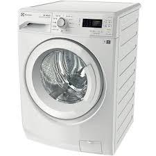 Điện Máy - Viễn Thông: Ưu và nhược điểm của các hãng máy giặt hiện nay