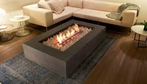 fire tables multi functional fire pit