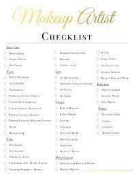 bridal makeup artist list saubhaya makeup