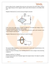 cbse cl 10 science chapter 13