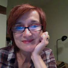 "Liz Hamilton on Twitter: ""good luck.. https://t.co/VSPwuWnMlX"""