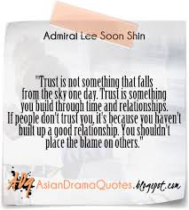 asian drama quotes quotesgram