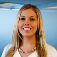"300+ ""Cederquist"" profiles | LinkedIn"