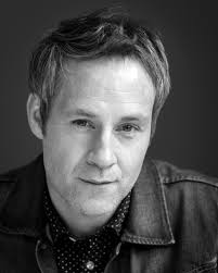 Peter McDonald - IMDb