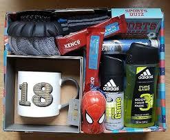 18th birthday present gift her mug