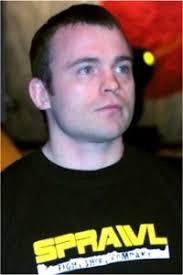 Adam Ryan MMA Stats, Pictures, News, Videos, Biography - Sherdog.com