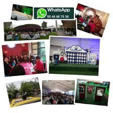 Eventos Lienzos Charros NEXTEL 49866585 ID 92*838365*2 – LIENZO ...