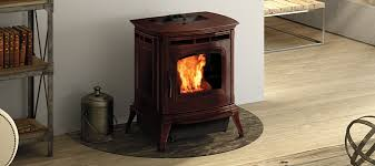 fireplaces stoves inserts phillips
