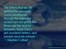 quotes about god sending messages top god sending messages