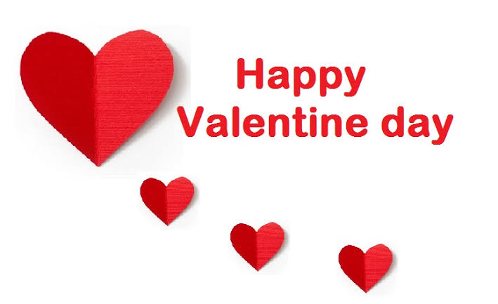 Image result for valentine day wishes""