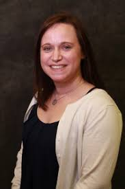 Hillary Foster Promoted to Administrative Support Manager - Creighton  Manning LLP