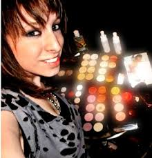 bio makeup by nehad imran