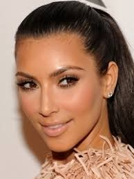 best makeup for brown eyes