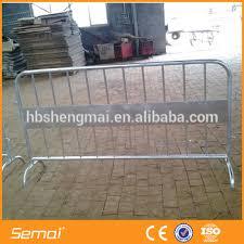 Used Fencing For Sale Used Fencing For Sale Gate Barrier