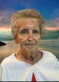 Kissee-Schofield-Eakins Funeral Home - Obituary - Bessie Johnson