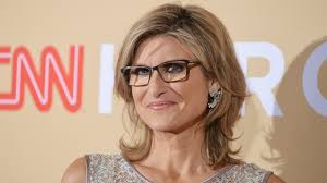 Ashleigh Banfield Returns to Court TV in Contributor Role - Variety