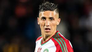 Transfer haberleri | Fayçal Fajr adım adım Sivasspor'a! - Son Dakika Spor  Haberleri