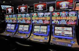 Bagaimana Cara Bermain Slot Online?