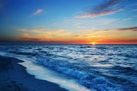 اروع صور منوعه خلفيات ورد و بحر و شمس و قمر اروع روعه