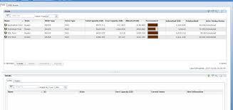 emc vnx5400 need help increase the size