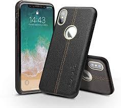 com iphone x case iphone 10