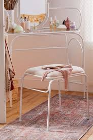 Kids Furniture Room Decor Urban Shop Iridescent Rose Gold Saucer Chair With Gold Legs Chairs Seats Allin Us Com