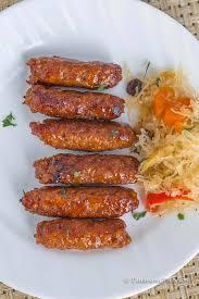 skinless longganisa recipe panlasang