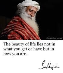 sadhguru isha shiva guru yogi yoga asana meditation karma
