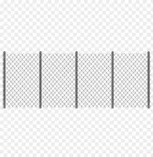 Download Transparent Chain Link Fence Clipart Png Photo Toppng