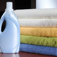 diy non toxic laundry detergent small