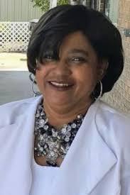 Gloria Johnson Obituary in Tuskegee at McKenzie's Funeral Home, Inc. |  Tuskegee, AL