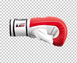 boxing glove italy sting sports leather