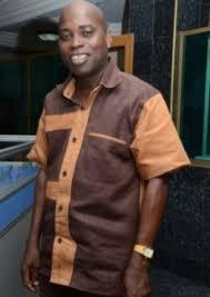 Peace FM's Nana Agyei Sikapa Honored | Religion | Peacefmonline.com