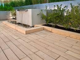 borealis patio slabs techo bloc