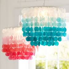 10 Kids Chandeliers You Ll Want To Hang In Your Room Diy Girls Bedroom Teenage Girl Room Decor Teenage Girl Bedroom Diy