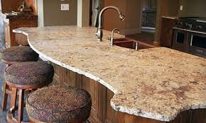 south atlanta granite in atlanta