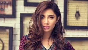 Mahira Khan Bio, Height, Weight, Age, Husband, Affairs - World Super Star Bio